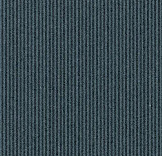 Flotex Tile - Integrity2 - t350006 Marine