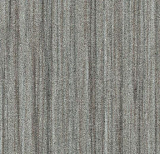 Flotex Modular - Seagrass - Almond 111003 B&R: Flooring & Carpeting Forbo Other