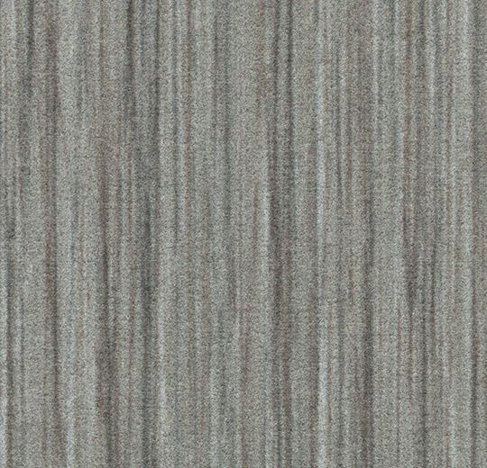 Flotex Modular - Seagrass - Almond 111003