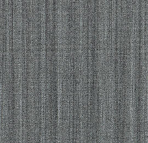 Flotex Modular - Seagrass - Cement 111002 B&R: Flooring & Carpeting Forbo Other