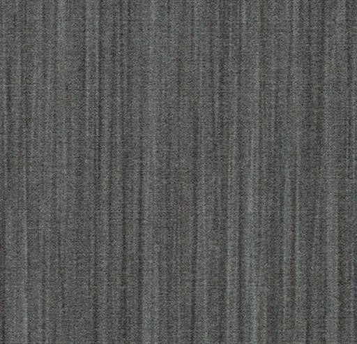 Flotex Modular - Seagrass - Charcoal 111004 B&R: Flooring & Carpeting Forbo Other