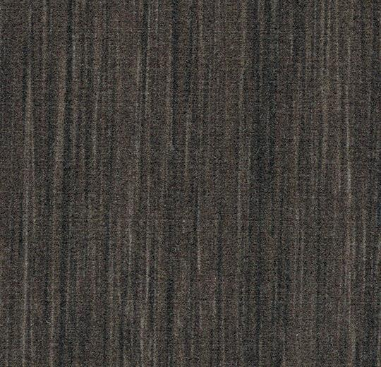 Flotex Modular - Seagrass - Liquorice 111006 B&R: Flooring & Carpeting Forbo Other