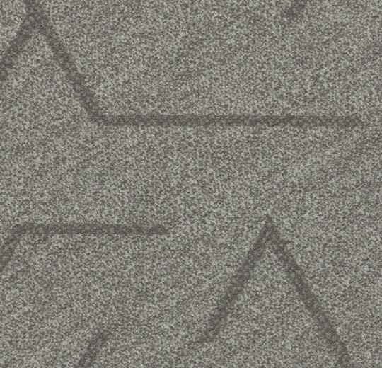 Flotex Modular - Triad - Stone 131015 B&R: Flooring & Carpeting Forbo Other