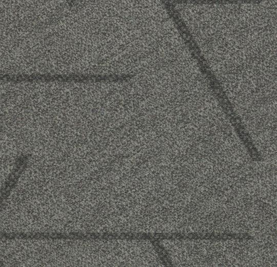 Flotex Modular - Triad - Taupe 131010 B&R: Flooring & Carpeting Forbo Other