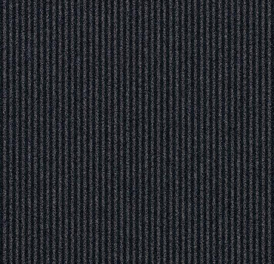 Flotex Tile - Integrity2 - t350004 Navy