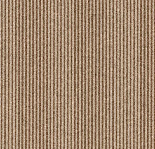 Flotex Tile - Integrity2 - t350010 Straw B&R: Flooring & Carpeting Forbo Other