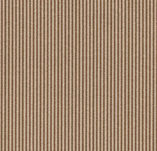 Flotex Tile - Integrity2 - t350010 Straw