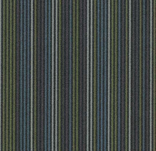 Flotex Tile - Complexity - t550004 Navy B&R: Flooring & Carpeting Forbo Other