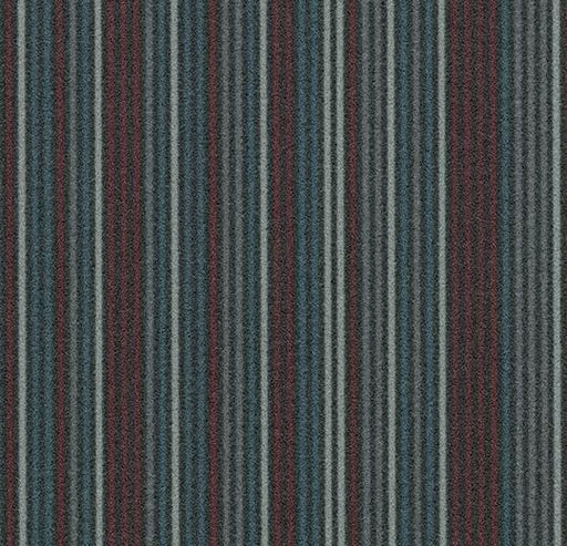Flotex Tile - Complexity - t550006 Marine B&R: Flooring & Carpeting Forbo Other