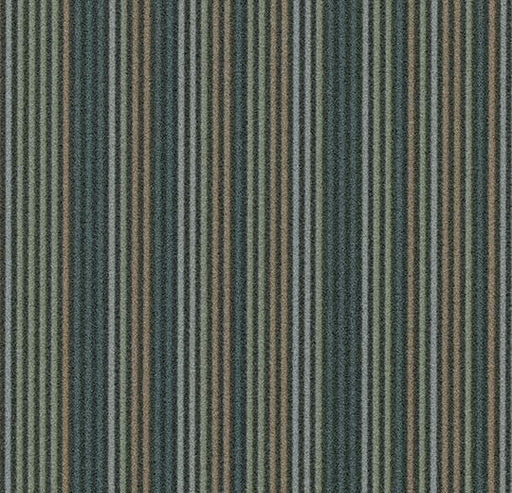 Flotex Tile - Complexity - t550008 Forest B&R: Flooring & Carpeting Forbo Other