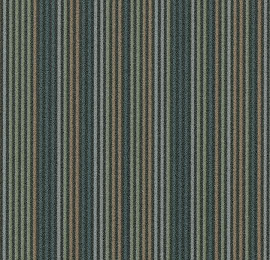 Flotex Tile - Complexity - t550008 Forest