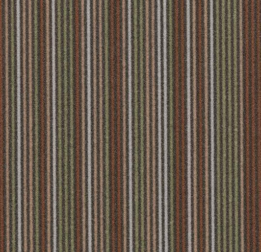 Flotex Tile - Complexity - t550009 Taupe B&R: Flooring & Carpeting Forbo Other