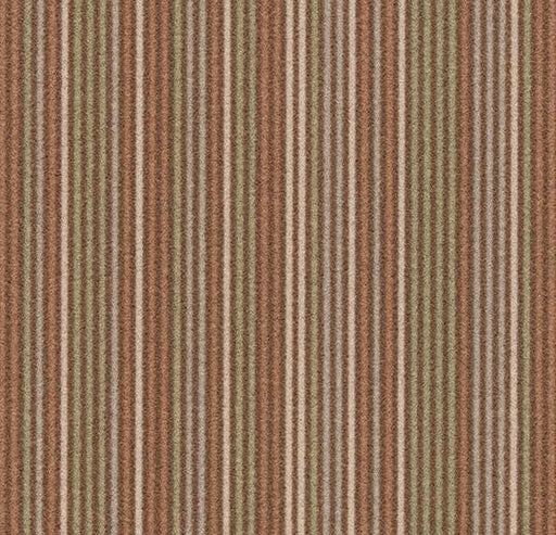 Flotex Tile - Complexity - t550010 Straw B&R: Flooring & Carpeting Forbo Other