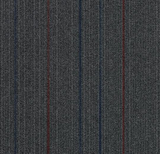 Flotex Tile - Pinstripe - t565001 Picadilly B&R: Flooring & Carpeting Forbo Other