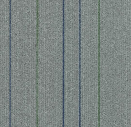 Flotex Tile - Pinstripe - t565002 Cavendish B&R: Flooring & Carpeting Forbo Other