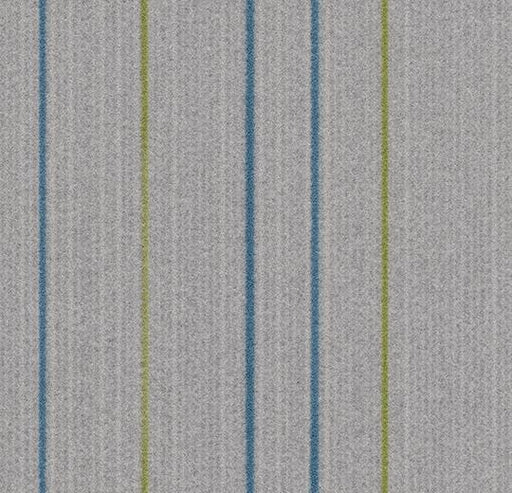 Flotex Tile - Pinstripe - t565003 Westminster B&R: Flooring & Carpeting Forbo Other