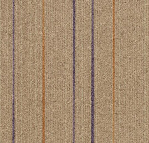 Flotex Tile - Pinstripe - t565005 Kensington B&R: Flooring & Carpeting Forbo Other