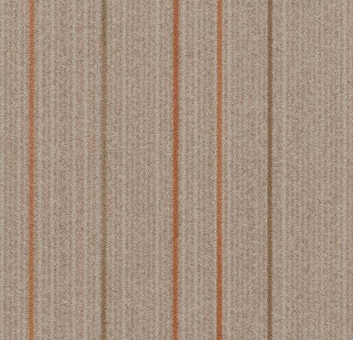 Flotex Tile - Pinstripe - t565006 Oxford Circus B&R: Flooring & Carpeting Forbo Other