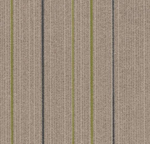 Flotex Tile - Pinstripe - t565007 Covent Garden B&R: Flooring & Carpeting Forbo Other