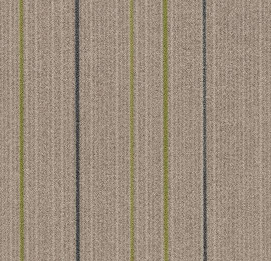 Flotex Tile - Pinstripe - t565007 Covent Garden