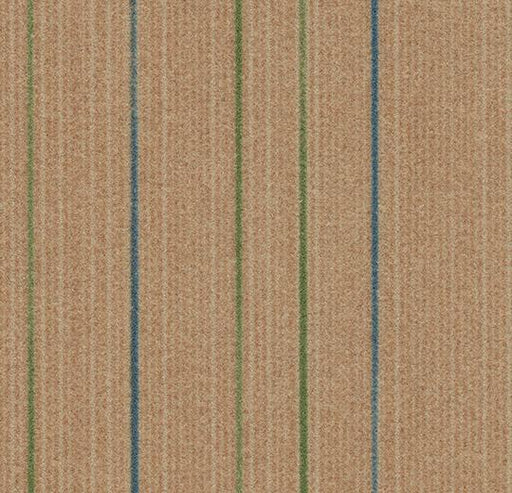 Flotex Tile - Pinstripe - t565008 Soho B&R: Flooring & Carpeting Forbo Other