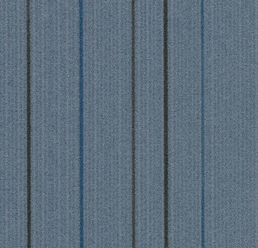 Flotex Tile - Pinstripe - t565009 Mayfair B&R: Flooring & Carpeting Forbo Other