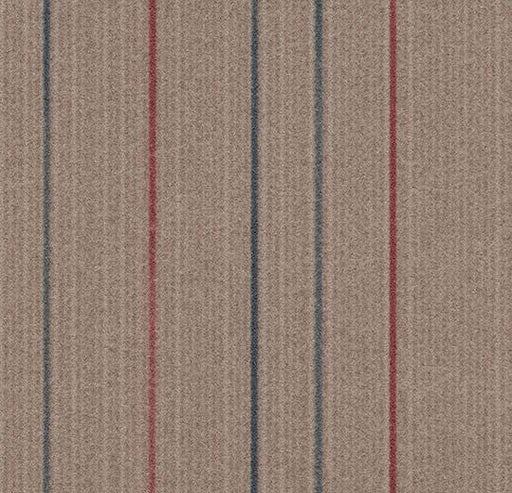 Flotex Tile - Pinstripe - t565011 Paddington B&R: Flooring & Carpeting Forbo Other