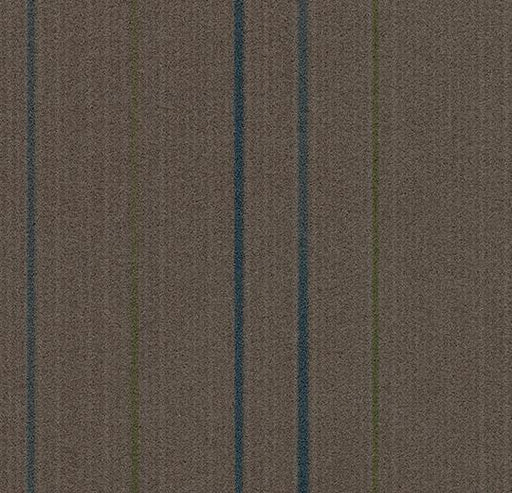Flotex Tile - Pinstripe - t565012 Baker Street B&R: Flooring & Carpeting Forbo Other