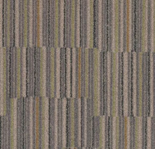 Flotex Tile - Stratus - t570001 - Sulphur B&R: Flooring & Carpeting Forbo Other