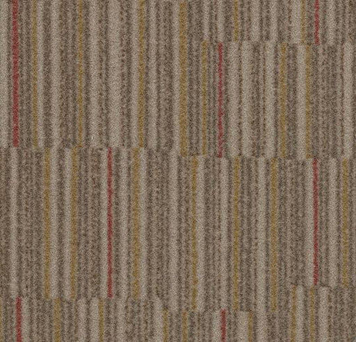 Flotex Tile - Stratus - t570003 - Sisal B&R: Flooring & Carpeting Forbo Other