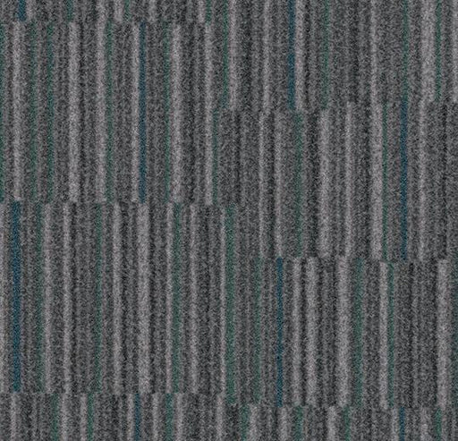 Flotex Tile - Stratus - t570007 - Mint B&R: Flooring & Carpeting Forbo Other