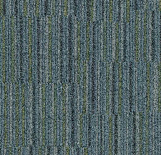 Flotex Tile - Stratus - t570009 - Marina B&R: Flooring & Carpeting Forbo Other