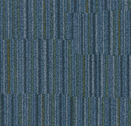 Flotex Tile - Stratus - t570010 - Horizon B&R: Flooring & Carpeting Forbo Other