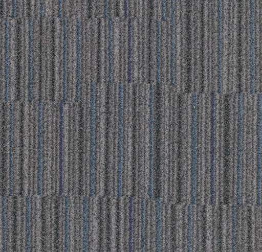 Flotex Tile - Stratus - t570014 - Eclipse B&R: Flooring & Carpeting Forbo Other