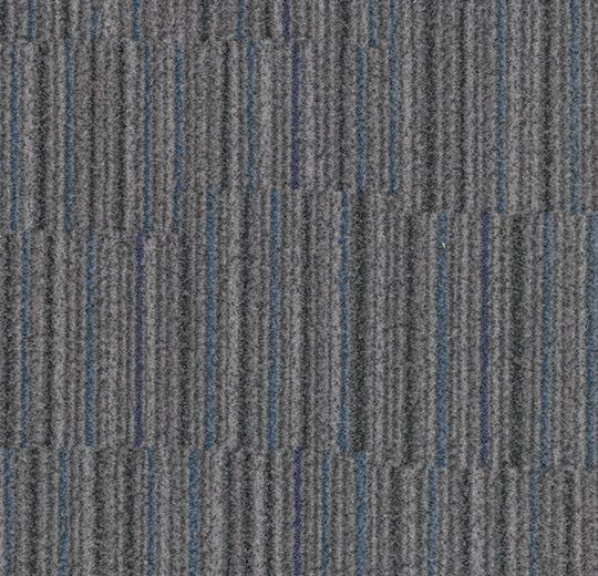 Flotex Tile - Stratus - t570014 - Eclipse
