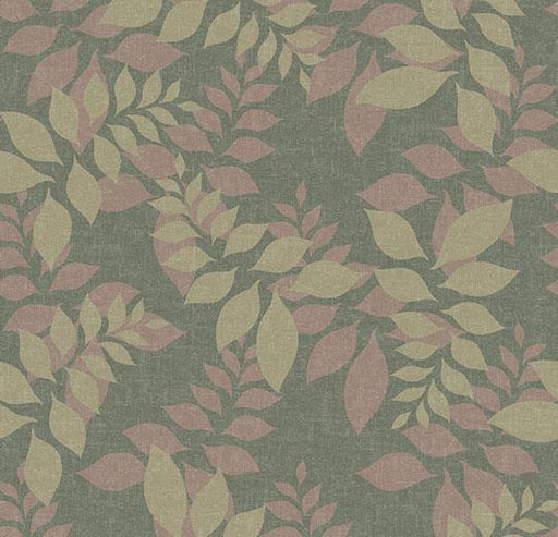 Flotex Vision - Floral - Autumn 640001 B&R: Flooring & Carpeting Forbo Other