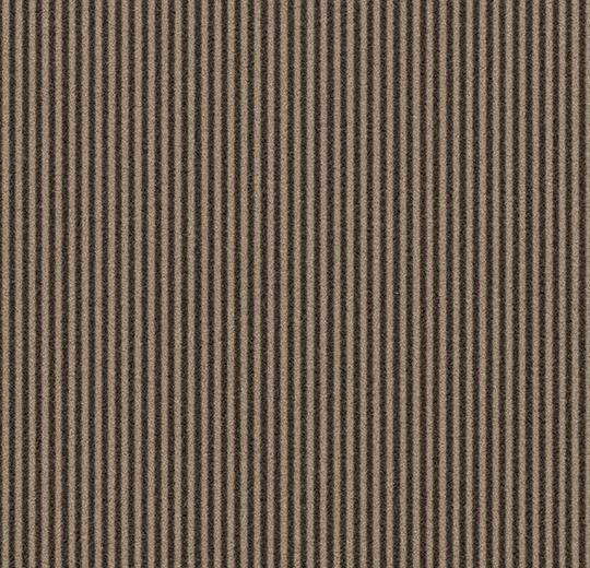 Flotex Tile - Integrity2 - t350009 Taupe B&R: Flooring & Carpeting Forbo Other