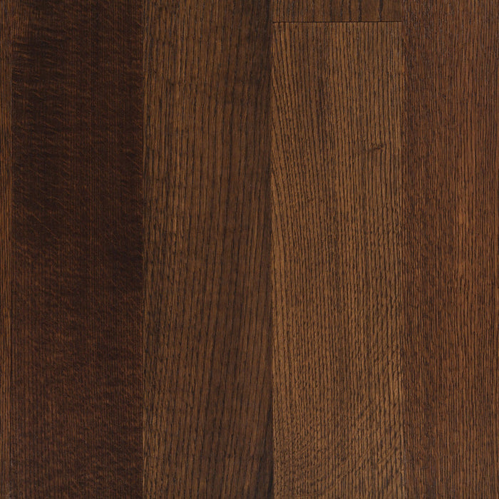 Tesoro Woods (EcoTimber) Great Northern Woods, Red Oak Bark B&R: Flooring & Carpeting EcoTimber