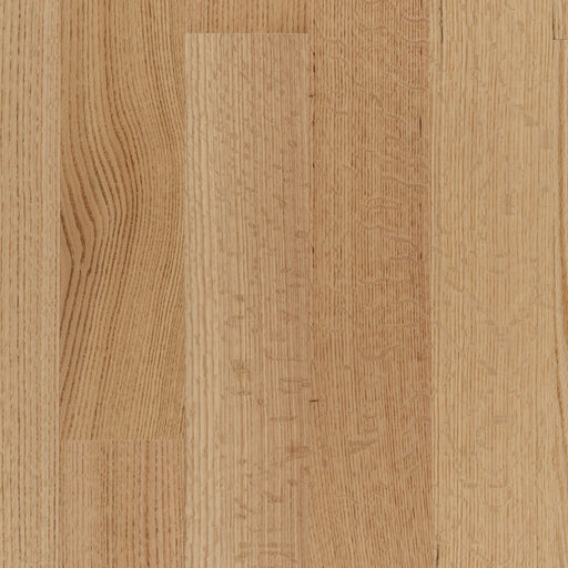 "Tesoro Woods (EcoTimber) Great Northern Woods, Red Oak 5"" B&R: Flooring & Carpeting EcoTimber"