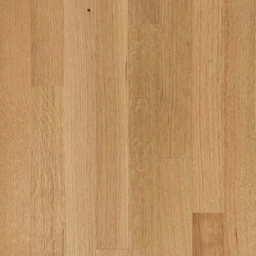"Tesoro Woods (EcoTimber) Great Northern Woods, White Oak 3"" B&R: Flooring & Carpeting EcoTimber"