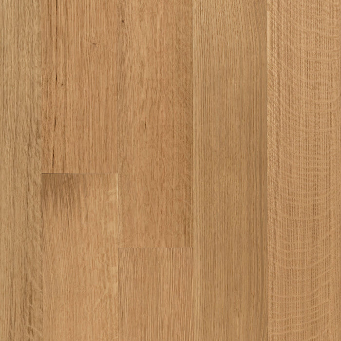 "Tesoro Woods (EcoTimber) Great Northern Woods, White Oak 5"" B&R: Flooring & Carpeting EcoTimber"