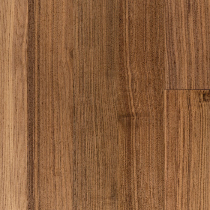 "Tesoro Woods (EcoTimber) Great Northern Woods, Walnut 5"" B&R: Flooring & Carpeting EcoTimber"