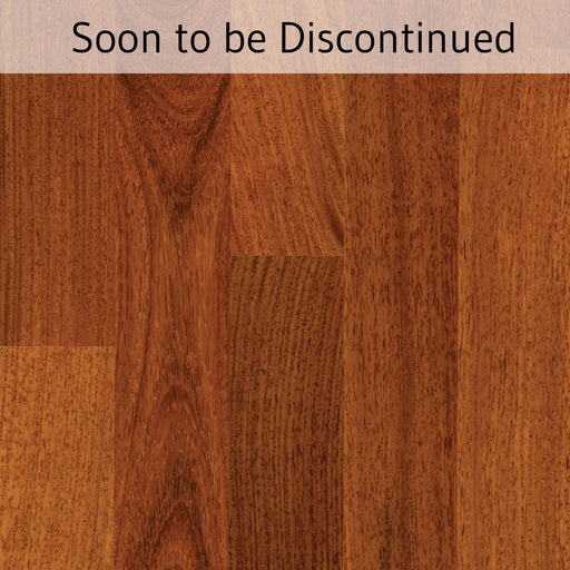 "Tesoro Woods (EcoTimber) Great Southern Woods, Caribbean Cherry 5"" B&R: Flooring & Carpeting EcoTimber"