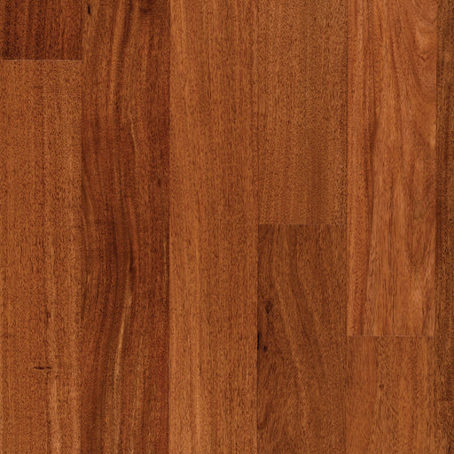 "Tesoro Woods (EcoTimber) Great Southern Woods, Royal Mahogany 5"" B&R: Flooring & Carpeting EcoTimber"