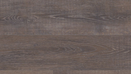 COREtec Plus HD Klondike Contempo Oak 50LVR632 B&R: Flooring & Carpeting USFloors