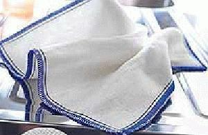 Duzi Cleaning Cloth