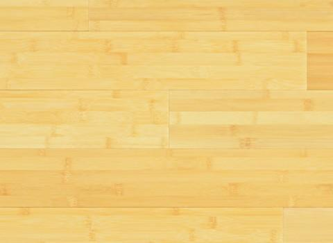 Natural Bamboo by USFloors - Manchu Engineered, Locking