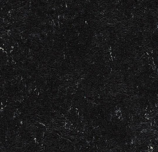 Marmoleum MCS - Black - 2939 B&R: Flooring & Carpeting Forbo USA