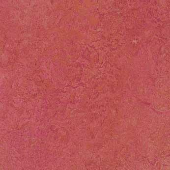 Marmoleum MCS - Blush - 3230 B&R: Flooring & Carpeting Forbo USA