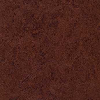 Marmoleum MCS - Coffee - 2784